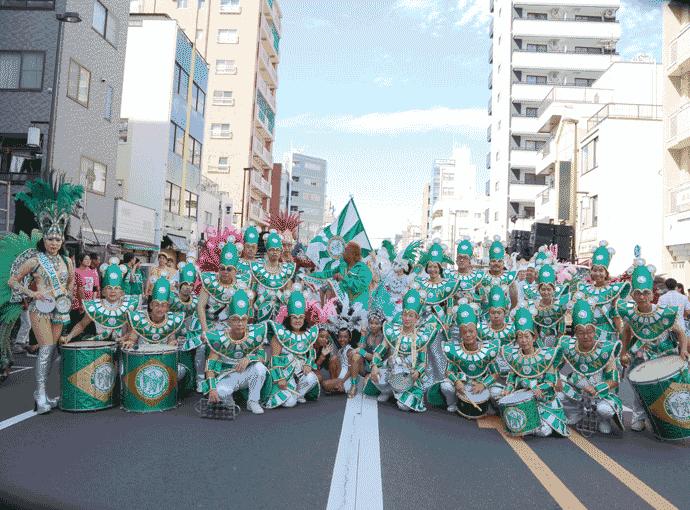 2018Asakusa_A4(690X510)
